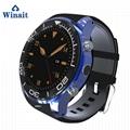 s1  安卓智能手表,触摸屏手