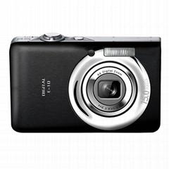 12MP digital camera with