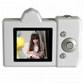 Winait disposable cheap gift digital camera mini DV