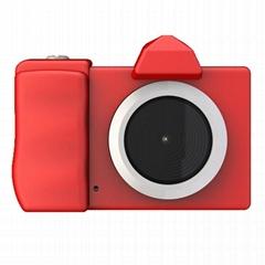 英耐特礼品儿童相机