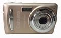 1600 万像素数码相机
