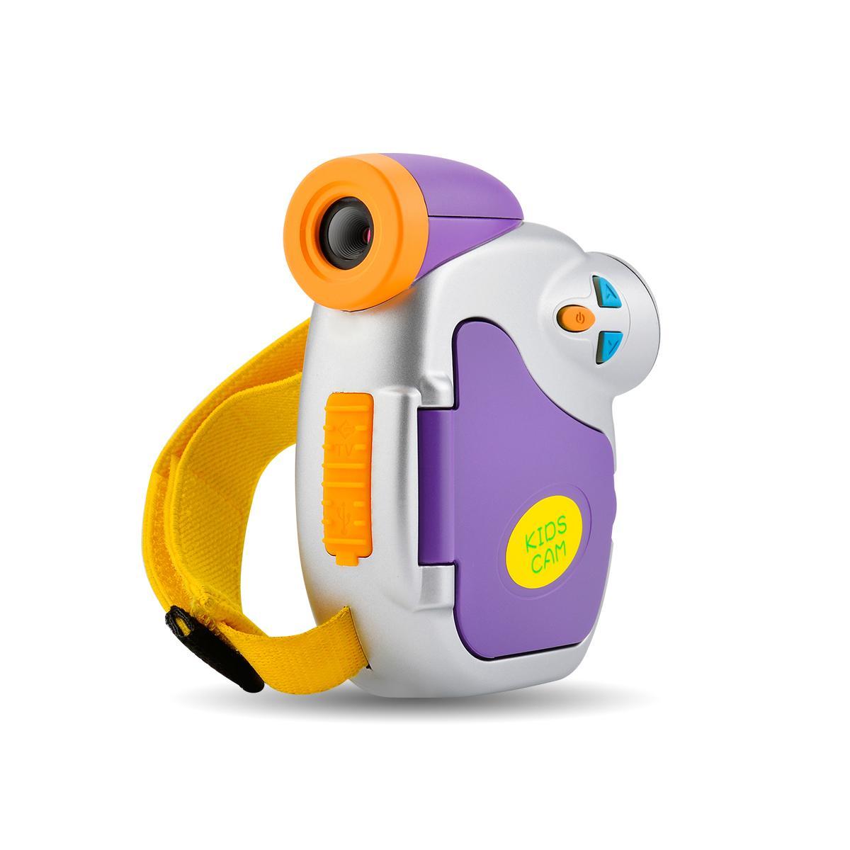 mini disposable cheap gift kids digital video camera, mini DV