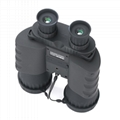 hd 720p night vision digital binocular camera infrared telescope camera 2