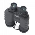 1080p全高清的数码相机2.0''TFT显示屏望远镜摄像机