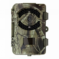 d3 16 MP wild trail hunting digital video camera