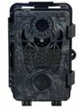 D2 full hd 1080p night vision hunting