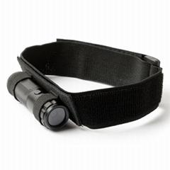 MC28  运动相机,自行车骑行,帽子相机