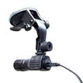 MC28 full hd 1080p Helmet camera, digital sports camera