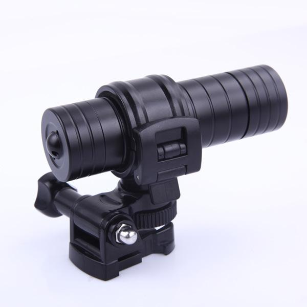 MC29 full hd 1080p Helmet camera, digital sports camera  4