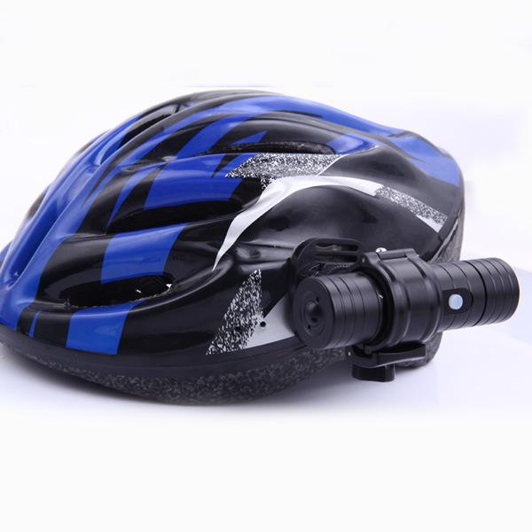 MC29 full hd 1080p Helmet camera, digital sports camera  1