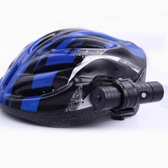 MC29 full hd 1080p Helme