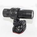 MC30 full hd 1080p Helmet camera, digital sports camera  3
