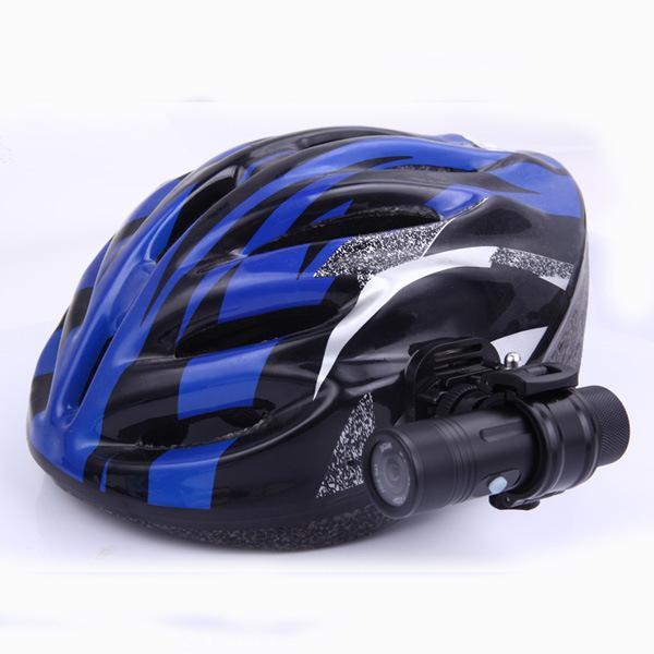 MC30 full hd 1080p Helmet camera, digital sports camera  1