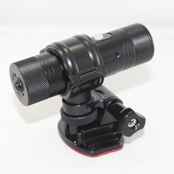 MC30 full hd 1080p Helmet camera, digital sports camera  6