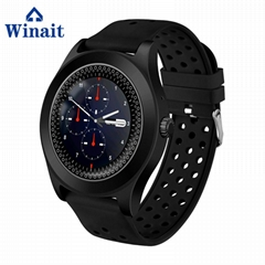 Winait TF8 GSM smart watch with 1.5'' touch display