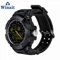 DX16 防水运动蓝牙智能手表 2