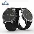 N20 waterproof smart watch with fitness digital watch 1