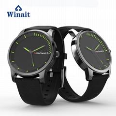 N20 waterproof smart watch with fitness digital watch