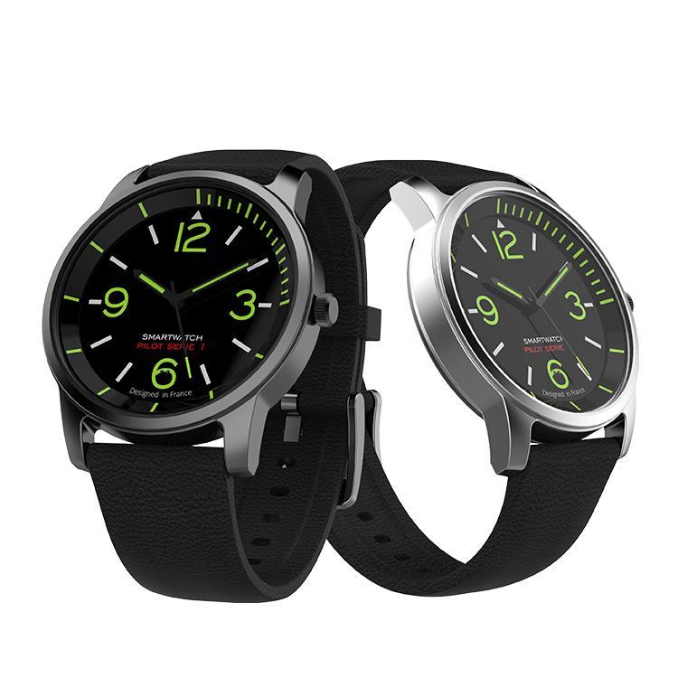 n21  智能防水手錶 1