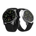 N21 waterproof smart watch with fitness