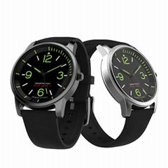 n21  智能防水手表