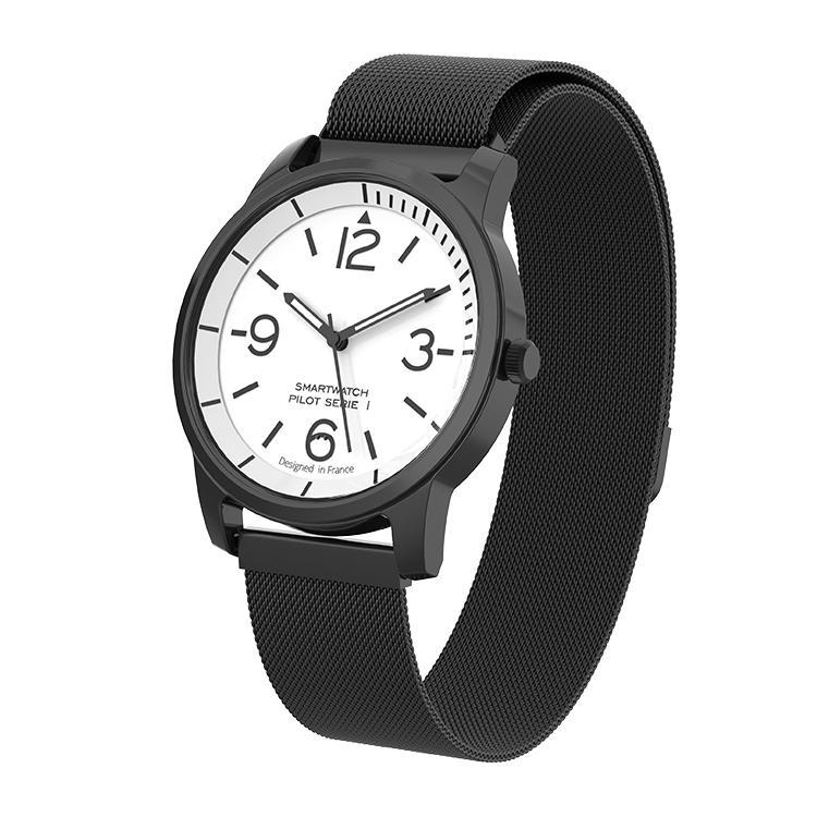 n21  智能防水手錶 2