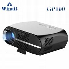 GP100/100UP 3500流明投影儀