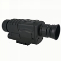 WT81 Night vision monocular