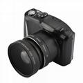 Winait HD720P dslr digital camera max