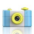 2019 Winait hot sell kids/boy/girl digital toy video camera