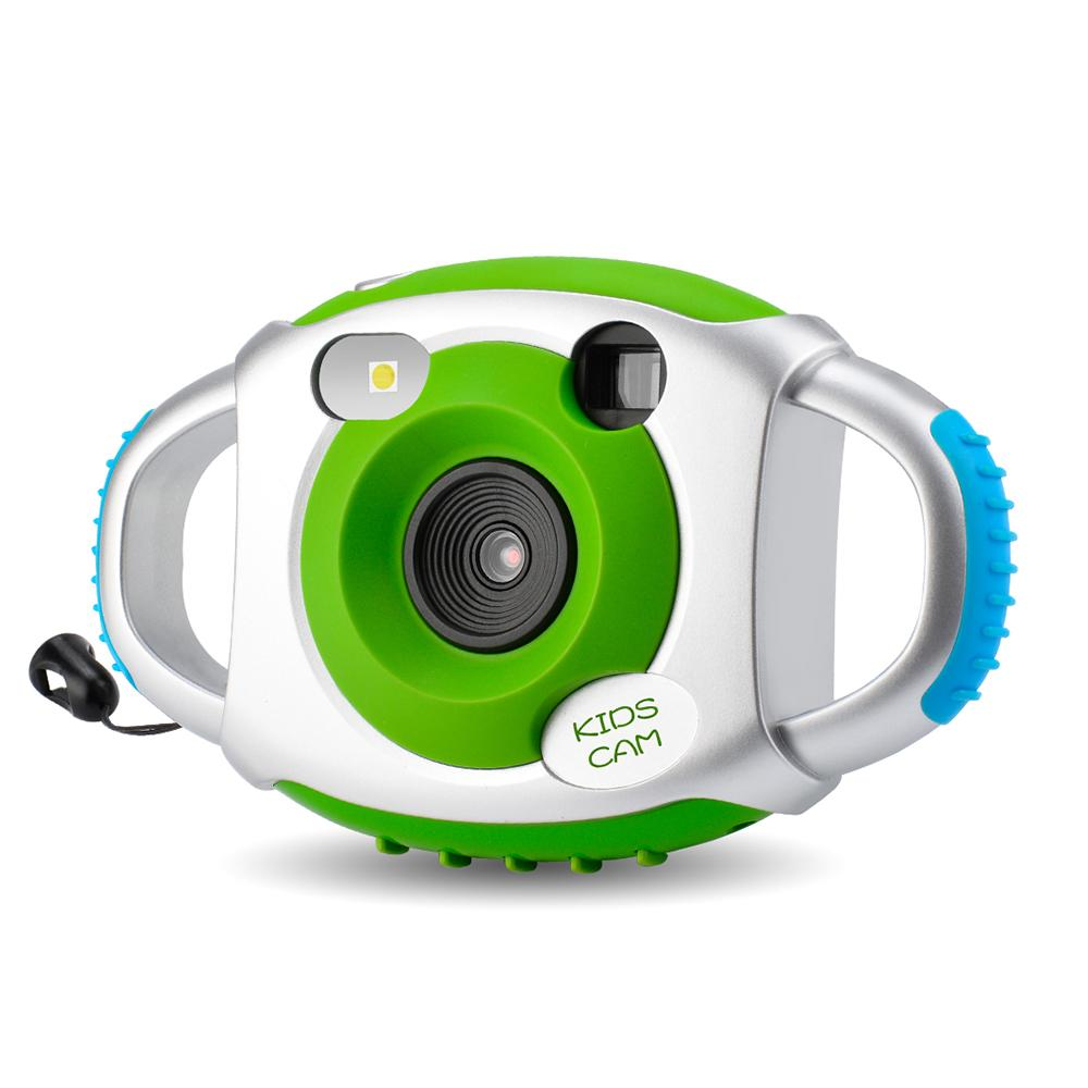 winait mini dv kids digital camera, gift disposable camear