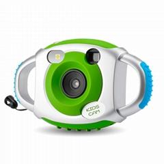 儿童禮品數碼相機