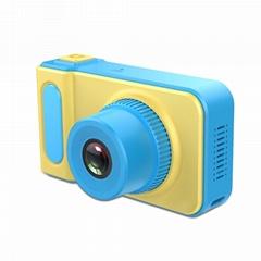 儿童运动相机