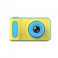 儿童运动相机 2