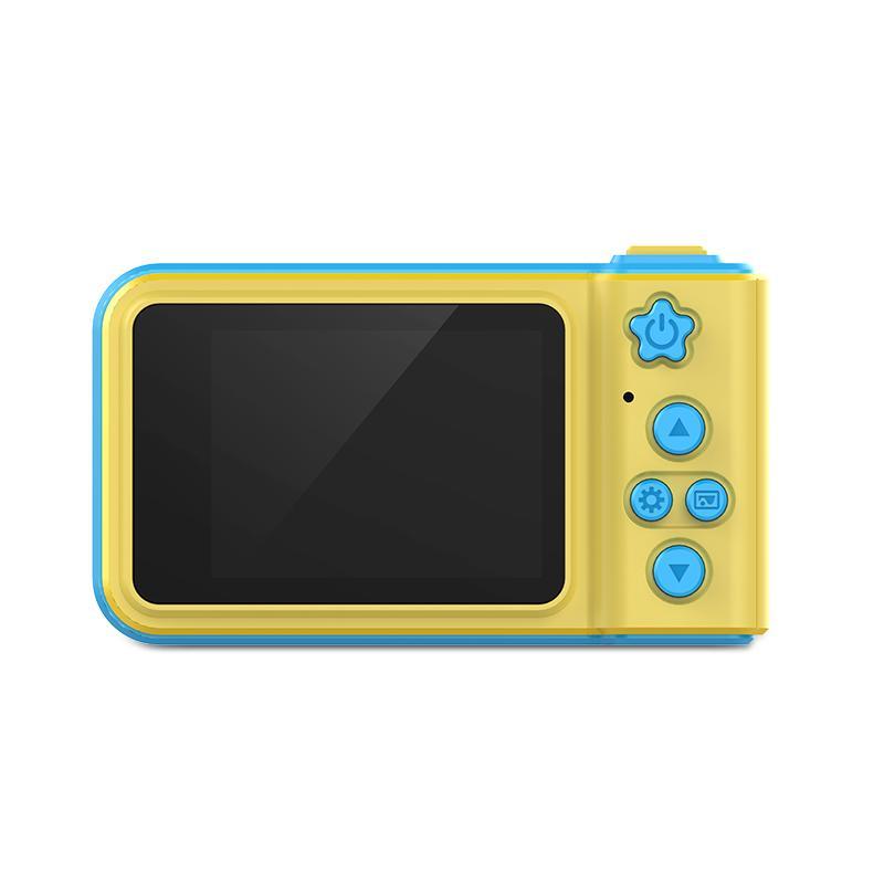 儿童运动相机 3