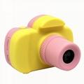 D23 kids toy digital camera