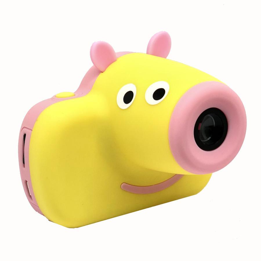 D25 kids toy digital camera