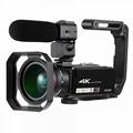WINAIT HDV-AC7  24MP digital video