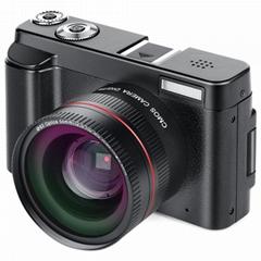 WINAIT 24MP Dslr similar digital video camera with 3.0'' TFT display