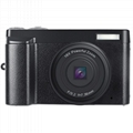 WINAIT 24MP Dslr similar digital video camera with 3.0'' TFT display