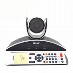 HD720P 視頻會議專用攝像頭