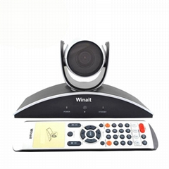 HD720P 视频会议专用摄像头