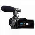 WINAIT HDV-AC1 super 4k digital video
