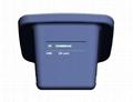 NEW F691 22MP digital 35mm negative film scanner