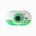 儿童防水数码相机