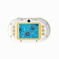 WINAIT Waterproof digital kids camera