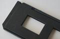 slide film tray universal 35mm film holder