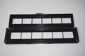 negative film tray universal 35mm film holder