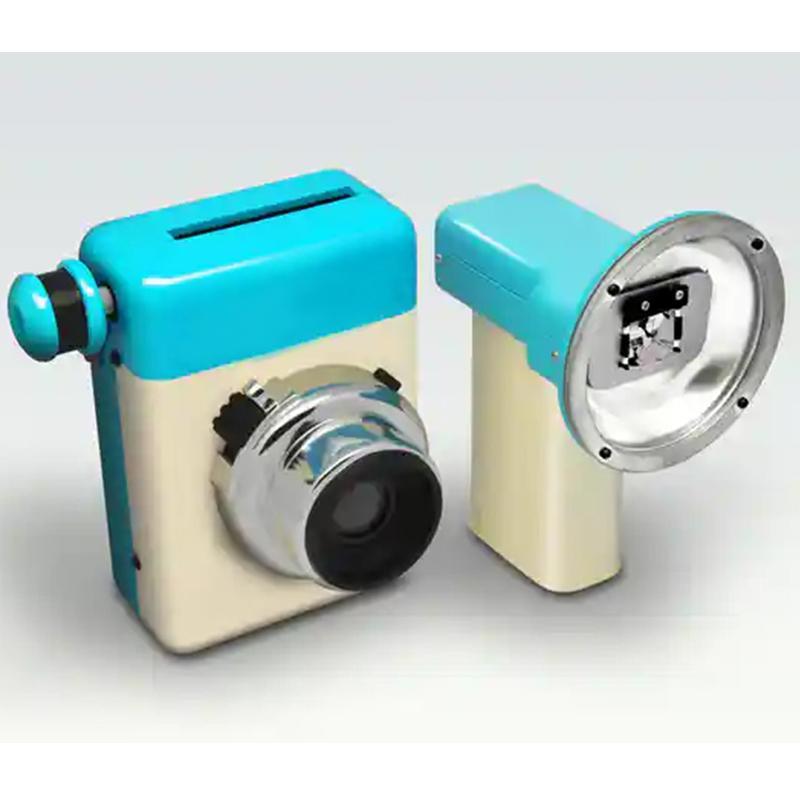 Winait 60s retro instant camera