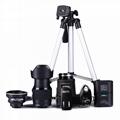 Winait D7300 DSLR digital video camera